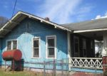 Foreclosed Home in Waynesville 28786 SMATHERS ST - Property ID: 4130647677