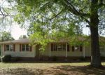 Foreclosed Home in Simpsonville 29681 BRYSON DR - Property ID: 4130649873