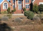 Foreclosed Home in Hartsville 29550 WOODPECKER LN - Property ID: 4130654683