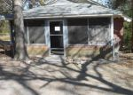 Foreclosed Home in Columbia 29204 DUBARD ST - Property ID: 4130655102