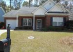 Foreclosed Home in Columbia 29209 TWIN OAKS LN - Property ID: 4130663440
