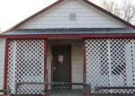 Foreclosed Home in Fayetteville 28306 CENTER ST - Property ID: 4130671319