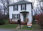 Foreclosed Home in Harrisburg 17113 S 3RD ST - Property ID: 4130685334