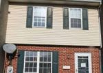 Foreclosed Home in Newark 19713 TURNBRIDGE RD - Property ID: 4130687978