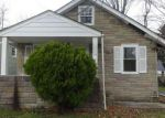 Foreclosed Home in Trenton 08638 KESWICK AVE - Property ID: 4130698478