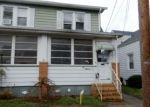 Foreclosed Home in Trenton 08610 E HOWELL ST - Property ID: 4130710751