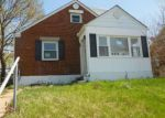 Foreclosed Home in New Castle 19720 KILLORAN DR - Property ID: 4130713816