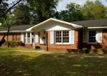 Foreclosed Home in Mobile 36617 BRAGDON AVE - Property ID: 4130787385