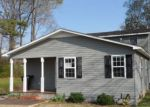 Foreclosed Home in Gadsden 35903 PADENREICH AVE - Property ID: 4130803142