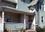 Foreclosed Home in Meriden 06451 MAPLE ST - Property ID: 4130806656