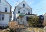 Foreclosed Home in Mount Vernon 10553 FRANKLIN AVE - Property ID: 4130808857