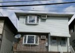 Foreclosed Home in North Bergen 07047 46TH ST - Property ID: 4130825938