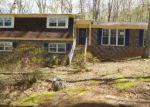 Foreclosed Home in Huntsville 35801 ORBA DR NE - Property ID: 4130831625