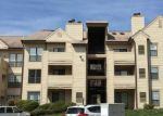 Foreclosed Home in Alexandria 22310 MARY CAROLINE CIR - Property ID: 4130874545