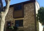 Foreclosed Home in Columbia 21045 KNIGHTHOOD LN - Property ID: 4130887684