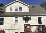 Foreclosed Home in Jackson 08527 FREEHOLD RD - Property ID: 4130894244