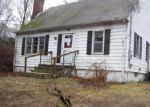 Foreclosed Home in Coventry 6238 MAIN ST - Property ID: 4130909131