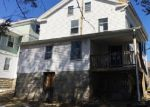 Foreclosed Home in Torrington 06790 WHITING AVE - Property ID: 4130910452