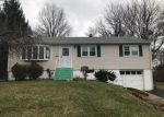 Foreclosed Home in West Haven 06516 JESSIE DR - Property ID: 4130913971