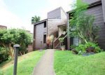Foreclosed Home in Kaaawa 96730 KAMEHAMEHA HWY - Property ID: 4130915268