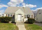 Foreclosed Home in Bridgeport 06610 JUDSON PL - Property ID: 4130916591