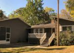 Foreclosed Home in Yankeetown 34498 PATRICIA RD - Property ID: 4130947236