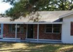 Foreclosed Home in Tampa 33611 W BAY COURT AVE - Property ID: 4130955119