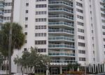 Foreclosed Home in Fort Lauderdale 33308 GALT OCEAN DR - Property ID: 4130967839
