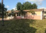 Foreclosed Home in Hollywood 33023 SW 64TH AVE - Property ID: 4130968711