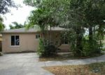 Foreclosed Home in Homestead 33030 SW 2ND CT - Property ID: 4130969583