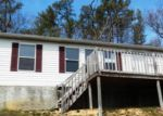 Foreclosed Home in Cohutta 30710 OLD APISON RD - Property ID: 4130988863