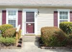 Foreclosed Home in Augusta 30909 CALYPSO DR - Property ID: 4131016444