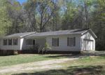 Foreclosed Home in Newnan 30263 HANDY RD - Property ID: 4131018643