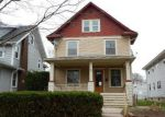 Foreclosed Home in Cedar Rapids 52403 17TH ST SE - Property ID: 4131025194