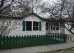 Foreclosed Home in Pocatello 83204 W DAY ST - Property ID: 4131027841