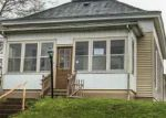 Foreclosed Home in Charleston 61920 W MADISON AVE - Property ID: 4131033980