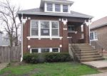 Foreclosed Home in Berwyn 60402 HARVEY AVE - Property ID: 4131055875