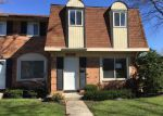 Foreclosed Home in Richton Park 60471 EUCLID LN - Property ID: 4131061556