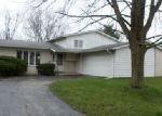 Foreclosed Home in Richton Park 60471 IMPERIAL DR - Property ID: 4131070763