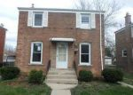 Foreclosed Home in Chicago 60629 S FRANCISCO AVE - Property ID: 4131076442