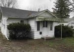Foreclosed Home in Fort Wayne 46809 WESTWARD DR - Property ID: 4131094404