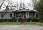Foreclosed Home in Camden 46917 N MONROE ST - Property ID: 4131114553