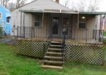 Foreclosed Home in Kansas City 66102 S 24TH ST - Property ID: 4131143906