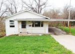 Foreclosed Home in Kansas City 66102 N 34TH ST - Property ID: 4131145203