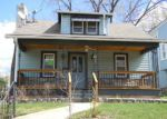 Foreclosed Home in Kansas City 66102 S 15TH ST - Property ID: 4131146972