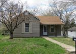 Foreclosed Home in Leavenworth 66048 KLEMP ST - Property ID: 4131147398