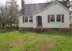 Foreclosed Home in Paducah 42001 WASHINGTON ST - Property ID: 4131156600
