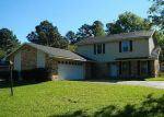 Foreclosed Home in Shreveport 71119 TWILIGHT LN - Property ID: 4131180690