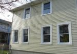 Foreclosed Home in Curtis Bay 21226 GRACE CT - Property ID: 4131181112