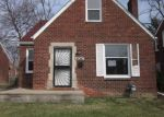 Foreclosed Home in Detroit 48235 ARCHDALE ST - Property ID: 4131205205